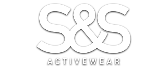 S&S Active Wear